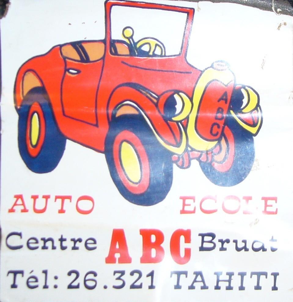 [Papeete] Le permis de conduire à Papeete durant nos campagnes - Page 4 Auto_210