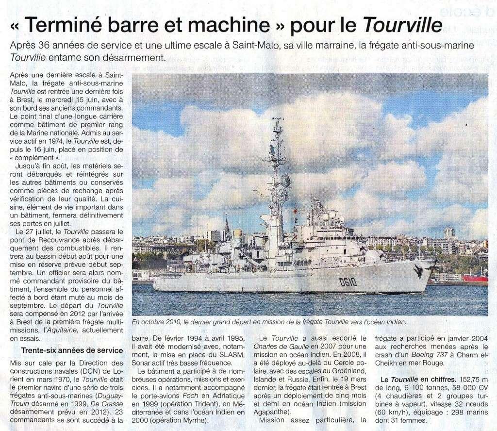 TOURVILLE (FRÉGATE) - Page 5 Tvl_of11