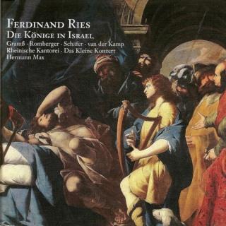 Ries, Ferdinand 00110