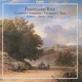 Ries, Ferdinand 001_1610