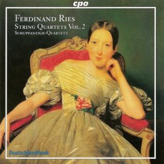 Ries, Ferdinand 001_1710