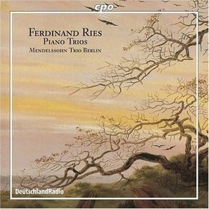 Ries, Ferdinand 001_210