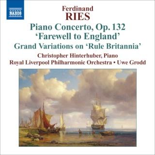 Ries, Ferdinand 001_410