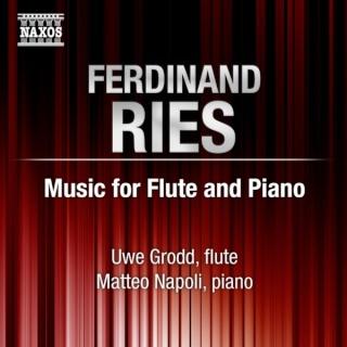 Ries, Ferdinand 001_811