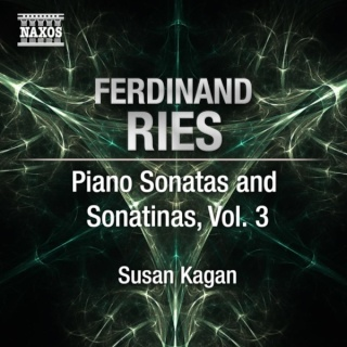 Ries, Ferdinand 001_910