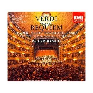 Giuseppe Verdi - Page 2 513jfc10