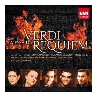 Giuseppe Verdi - Page 2 519vir10