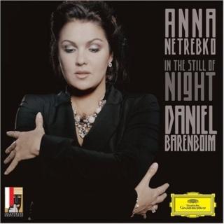 Anna Netrebko - Page 2 51gkdq10