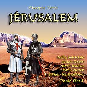 Jerusalem, Verdi (1847) 751jer10