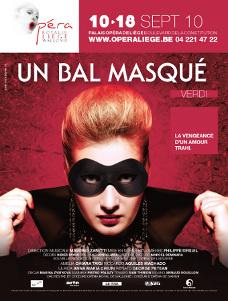 Opera Royal de Wallonie - Page 2 Bal_ma10