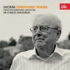 Dvorak: oeuvres symphoniques Images10