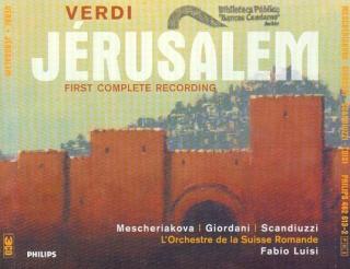 Jerusalem, Verdi (1847) Jerusa11