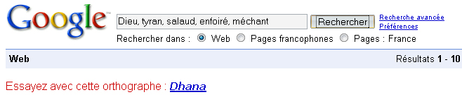 Screen-Merlutin - Page 2 Google10