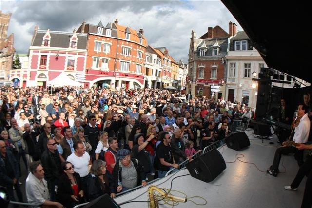 Photos de Béthune Rétro 2010 62233_10