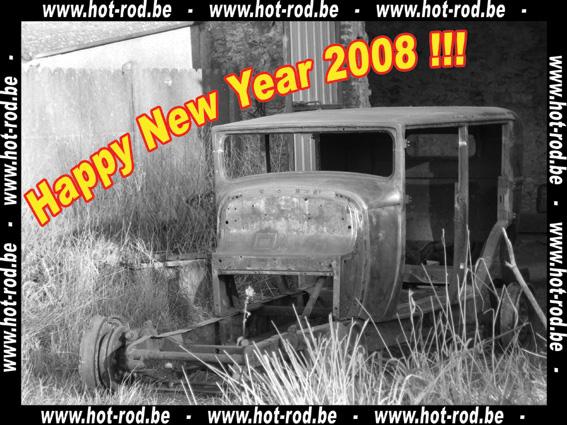 Bonne et heureuse année 2008 Nouvel10