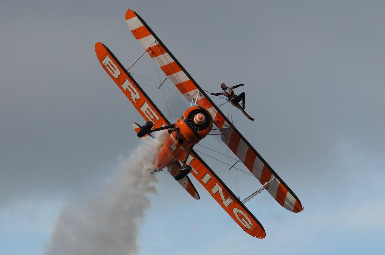RENNES AIRSHOW 2010 Dsc_6010