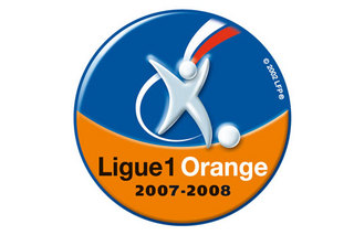 [31e Journée] Ligue 1 :  Paris 1-0 Strasbourg Ligue110