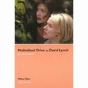 David Lynch - Page 2 41052d10
