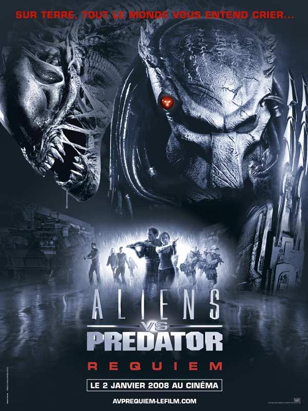 aliens versus predator requiem 18863311