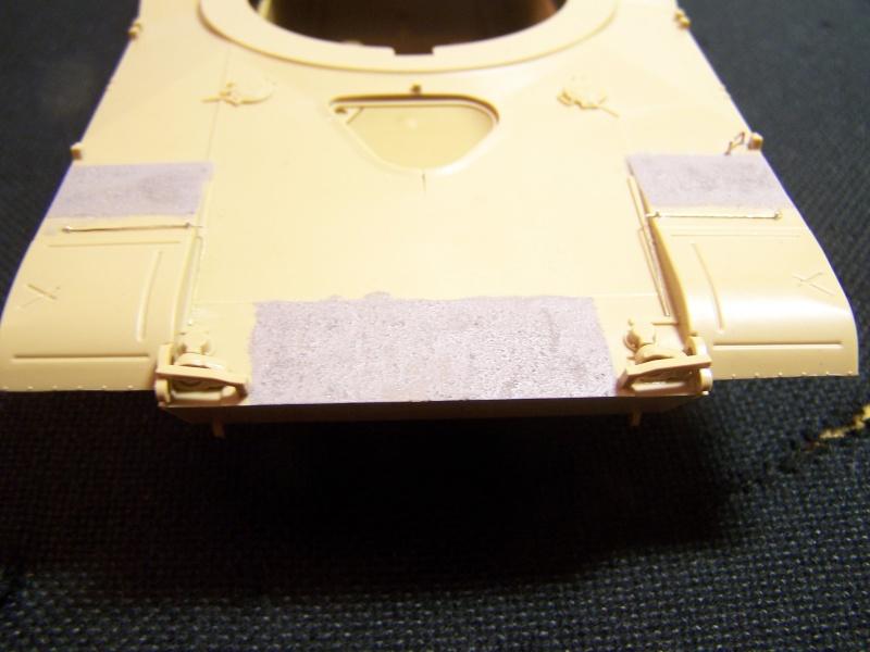 M1A1 Mine plow - Page 2 100_2811
