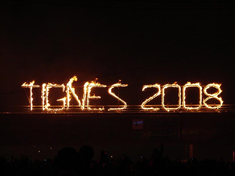[Tignes]Nouvel an 2008 Dsc03014