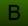 Index alphabétique au dessus d'un forum précis B10