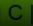 Index alphabétique au dessus d'un forum précis C10