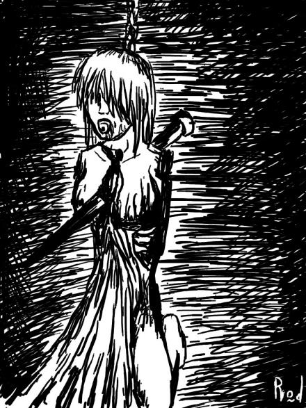 Rod's pixelz - Page 6 Corpse12