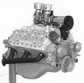 49 merc custom Ford4910