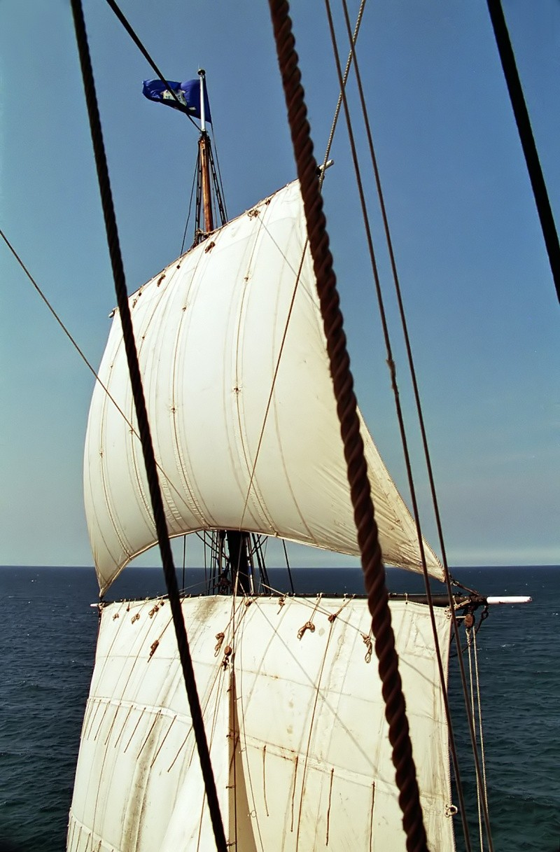 master and commander 1996_h10