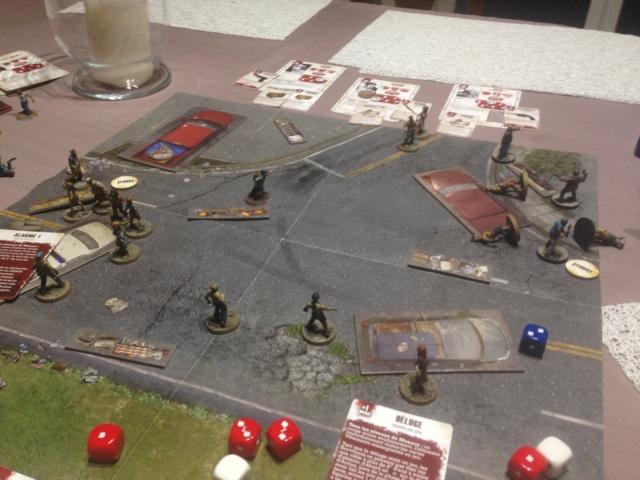 Parties de Walking Dead All Out War (de Mantic Games) Scénario de campagne et jeu compétitif Img_0121