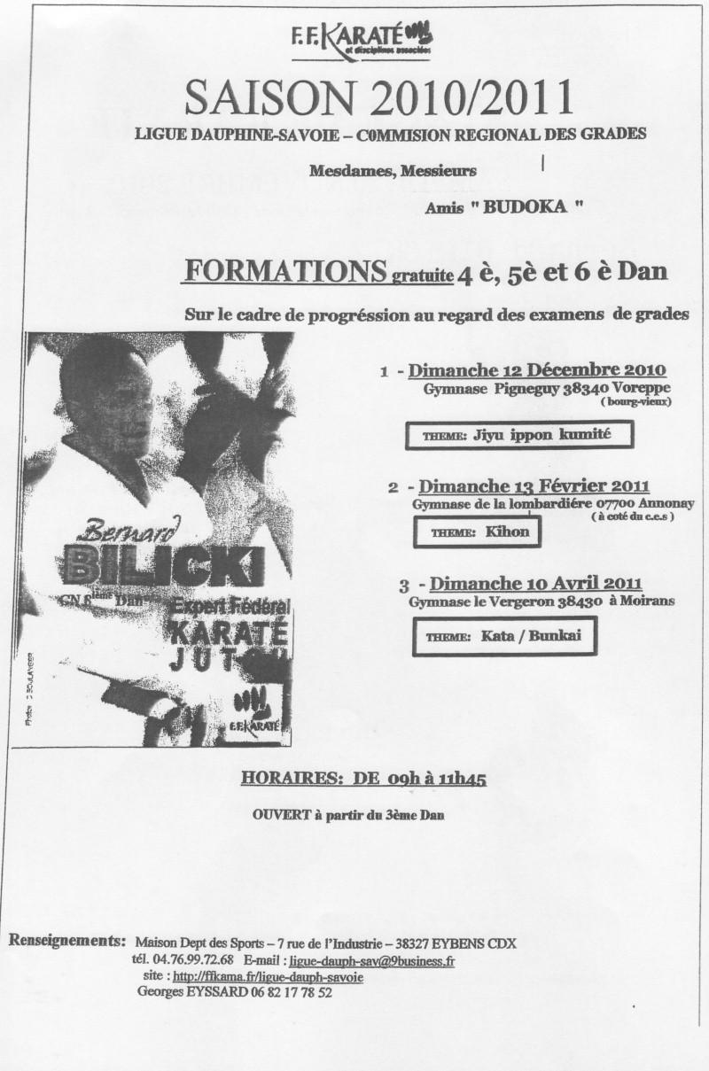 COMMISSION DES GRADES  Liste_23