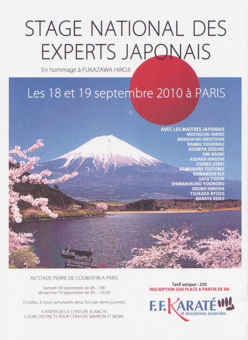 stage national expert japonais  Stage_11