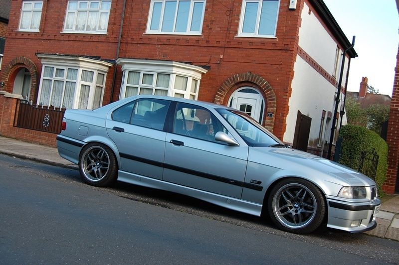 The M3... - Page 2 M3_210