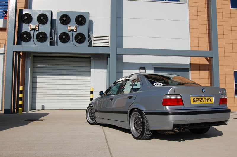 The M3... - Page 2 M3_bac10