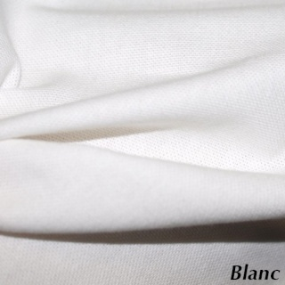 Creation Sac a Tapis Blanc10