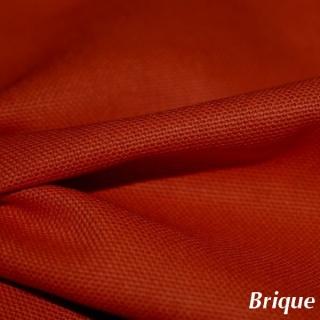 Creation Sac a Tapis Brique11
