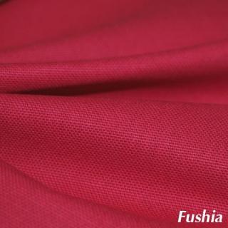 Creation Sac a Tapis Fushia12