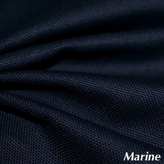 Creation Sac a Tapis Marine11