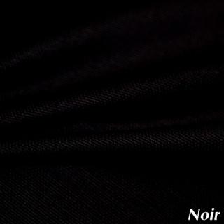 Creation Sac a Tapis Noir11