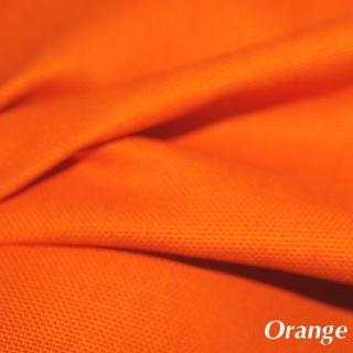 Creation Sac a Tapis Orange10