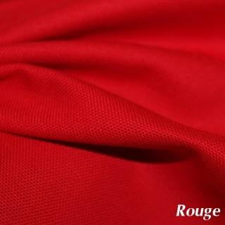 Creation Sac a Tapis Rouge11