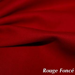 Creation Sac a Tapis Rouge_10