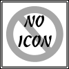 Images Noicon10