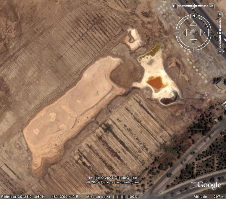 La grosse taupe et le petit chien Ge_tau10