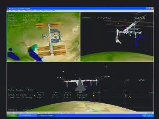 [STS122/ISS-1E] Déroulement de la mission - Page 13 Vlcsna10
