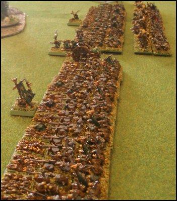 Skavens vs Chaos et Orques & Gobelins - 2000 points Skaven12