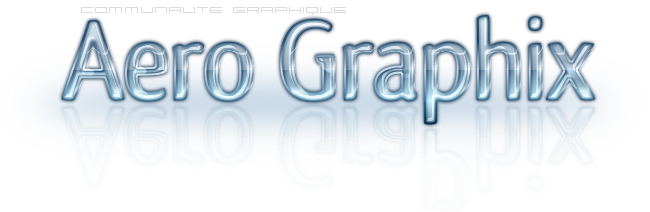 Aero Graphix