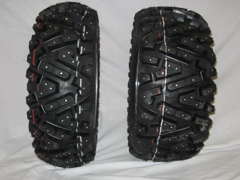 Cloutage de pneu professionnel...PROMO 2008 Img_2910