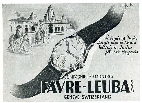 FAVRE-LEUBA Bivouac Favre-13